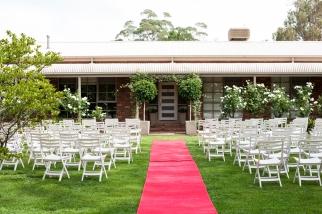 MadeleineChiller-wedding-eringrant-gardenwedding-2