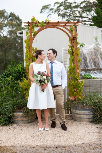 MadeleineChiller-wedding-eringrant-gardenwedding-64