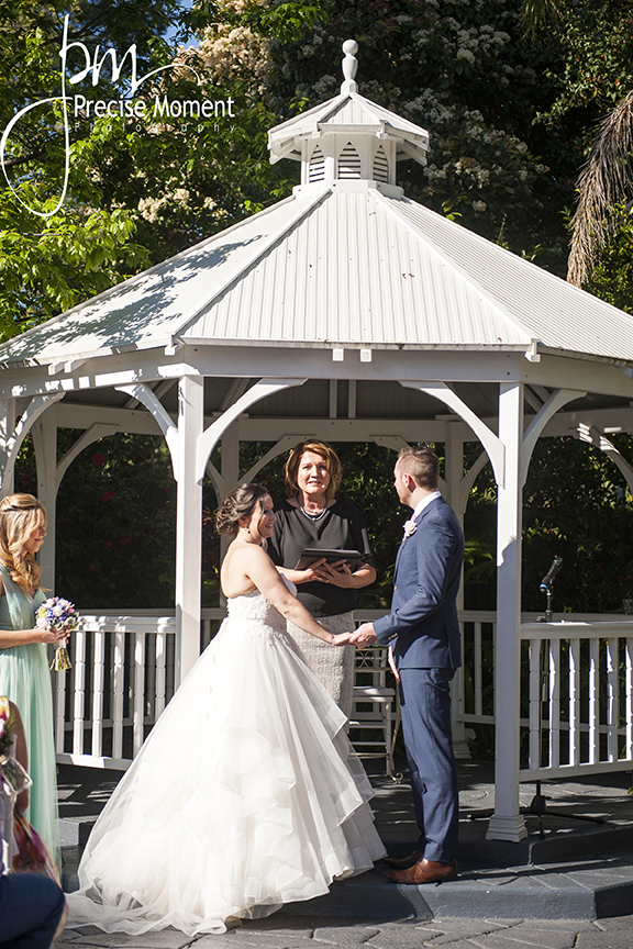 wedding-in-the-garden-rotunda