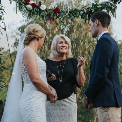 Yarra Valley Wedding Photography by Rick Liston